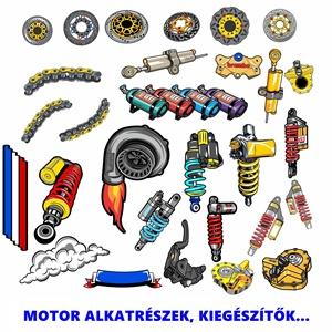 MxMania Moto Depo
