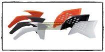 ACERBIS KTM Tankidom
