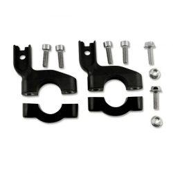 Acerbis 2016 MX Uniko kézvédő felszerelő kit