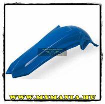 ACERBIS Yamaha hátsó sárvédő