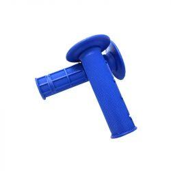 Prostuf Dual Compound markolat, kék