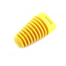 Prostuff kipufogódugó 4T motorokhoz sárga