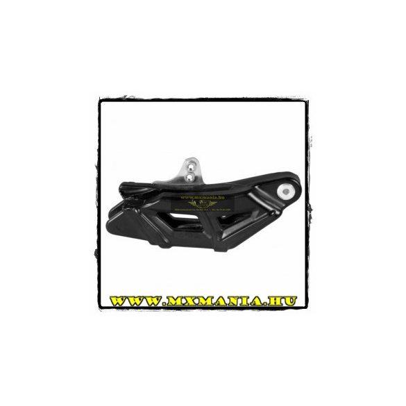 ACERBIS KTM SX/SX-F/EXC láncvezető műanyag Hátsó
