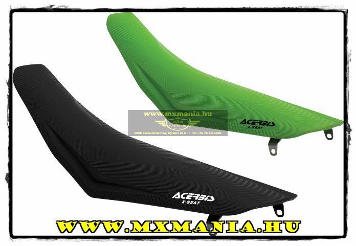 7557dd7dae Acerbis Kawasaki ülés - Mxmania Monster Energy webshop, Fox, Fly ...