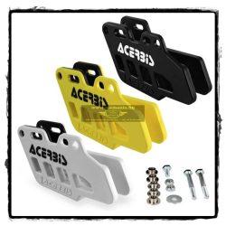 ACERBIS Suzuki láncvezető műanyag
