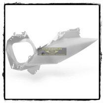 ACERBIS KTM oldalsó levegőbeömlő idom