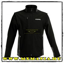 Acerbis 2016 MX One 1 kabát