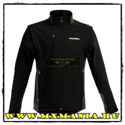 Acerbis  MX One 1 kabát