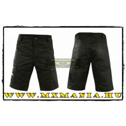 Acerbis 2016 Mechanic short