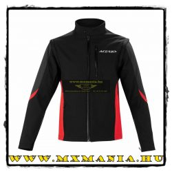Acerbis 2016 Softshell Corporate kabát