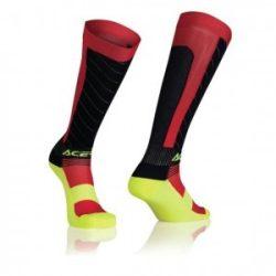 Acerbis 2016 MX Compression zokni, 3 féle színben