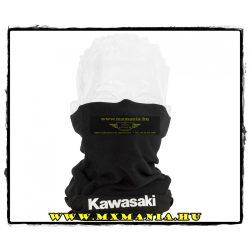 Kawasaki Ballaclava csősál-sapka