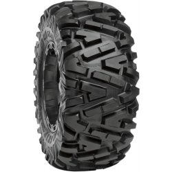Duro Power Grip gumiabroncs