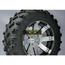 Vision Wheel gumiabroncs