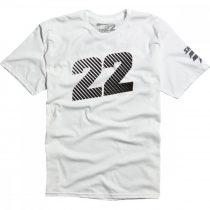 Shift T-Shirt Two Two