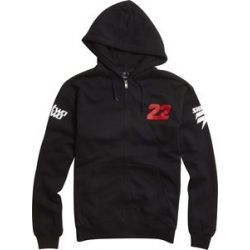 Shift Zip Hoody Two Two