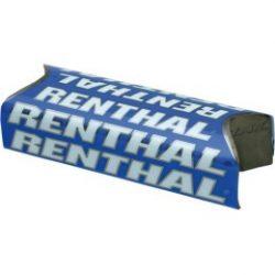Renthal Team Issue kormányszivacs 25,5 cm , kék