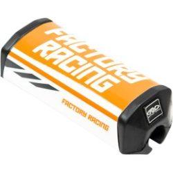 FACTORY EFFEX Premium KTM Kormányszivacs