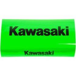 FACTORY EFFEX Standard KAWASAKI Kormányszivacs