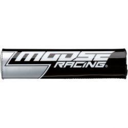 """Moose Racing Kormányszivacs MINI 7.5 """""""