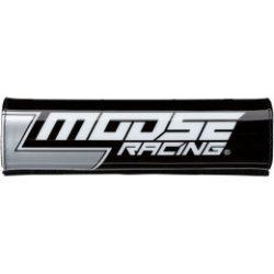 """Moose Racing kormányszivacs  9,2"""""""