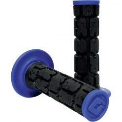ODI Rogue MX markolat, kék-fekete