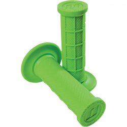ODI Mini-gyerek MX markolat, zöld