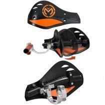 Moose Racing FLEX flexibilis kézvédő több színben