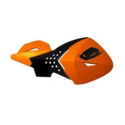 UFO Escalade kézvédő, narancs