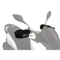 OJ ATMOSFERE Micro Pro kézmelegítő motorokhoz