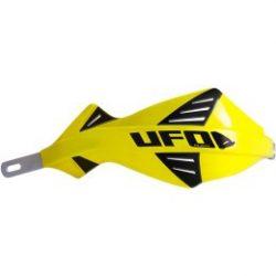 UFO Discover  kézvédő, sárga