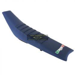 Selle Dalla Valle Factory  üléshuzatok KTM motorokhoz fekete vagy kék színben