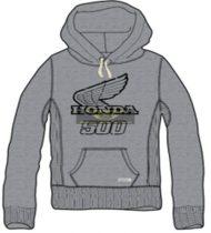 Honda Vintage 500 pulóver