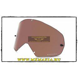 Oakley Mayhem Prizm lencsék, 3 féle színben