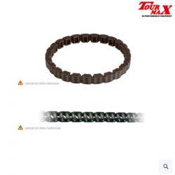 TOURMAX SILENT  vezérműlánc - 114 link