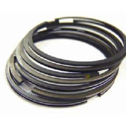 VERTEX DUGATTYÚgyűrű készlet 54,5 mm