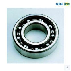 NTN  Forgattyústengely csapágya 30x32x16mm