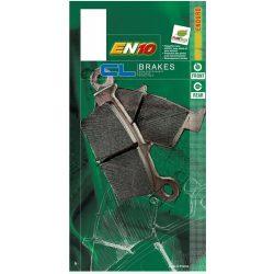 CL BRAKES Off-Road Sintered Metal Brake pads - 2300EN10