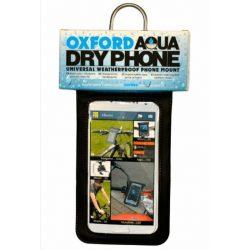 Oxford Vízálló Mobiltelefon-PDA tartó OX190