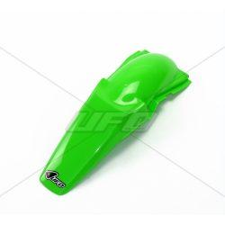 UFO hátsó sárvédő KX zöld Kawasaki KX125 / 250