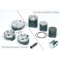 VERTEX Forged Piston - 9234