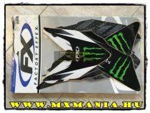 Factory Effex Full Monster matrica szett, Honda TRX450 04-10