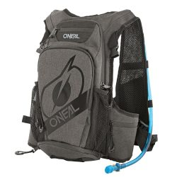 Oneal Romer Drink Bag ivótáska