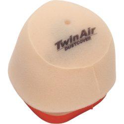 Twinair levegőszűrő porvédő plusz szűrő, Suzuki LTR450