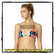 Fox 2016 Stereo bikini felső, Fluo Narancs