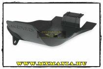 Acerbis motorvédő lemez KTM motorhoz