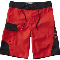 Fox 2016 Gyerek Overhead Switch Boardshort