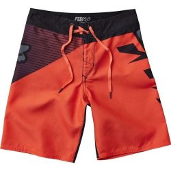 Fox 2016 Diamond gyerek Boardshort
