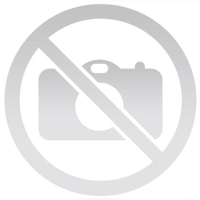 Fox Flexair Moth LE crossmez, teal
