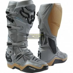 Fox Instinct EVO 2.0 csizma, Grey